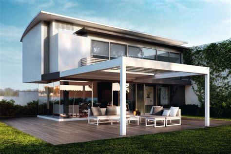 come costruire una tettoia in ferro tettoie in ferro pergole e tettoie da giardino