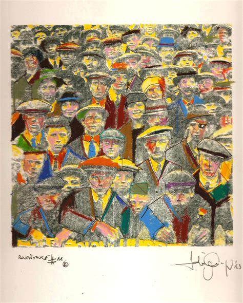 painting and artworks on saatchi fabio coruzzi