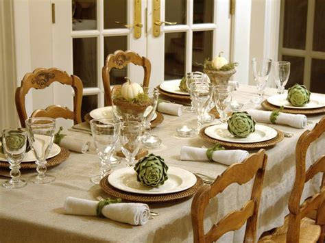 Ideas To Decorate Dining Table Dining Table Ideas Decorate Dining Table
