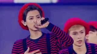 download mp3 exo lucky download video exo lucky live mp3 3gp mp4 04 30