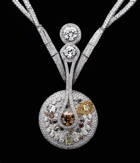 design diamond jewellery designs designer diamond jewellery