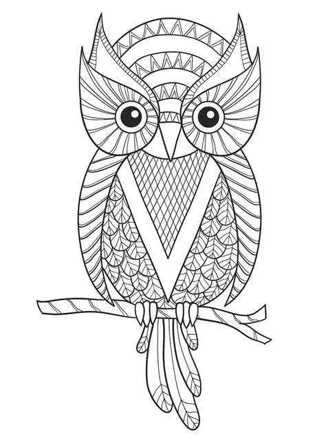 extra hard coloring pages coloring coloring pages