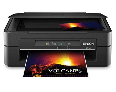printer resetter me 101 epson expression me 101 driver download free printer drivers