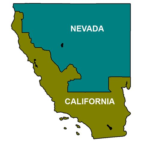 Nevada Background Check Initiative Nv Background Checks Initiative Page 34 Nevada Shooters