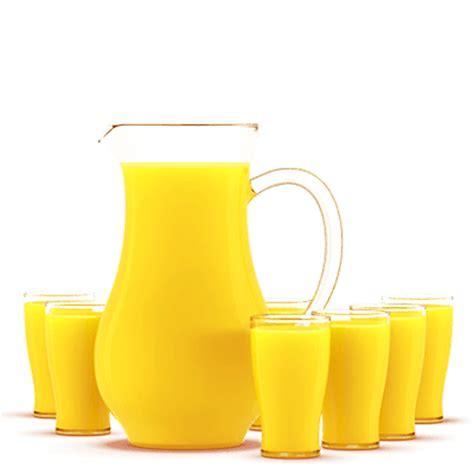 Obat Amandel Alami Nanas cara membuat jus buah nanas buah yang mengandung vitamin a