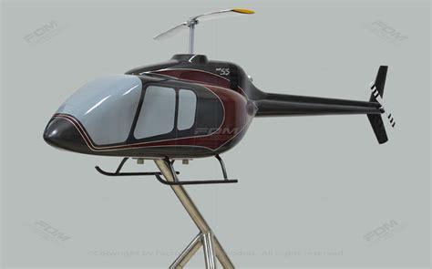 bell model 505 jet ranger x sls gallery detail large