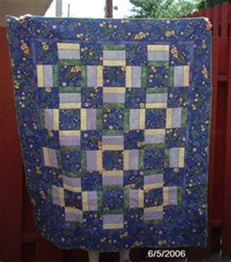 quilt pattern warm wishes warm wishes pattern pic exle free pattern available