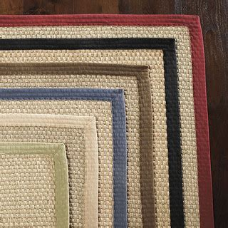 simrall rug traditional rugs by ballard designs seagrass rug traditional rugs by ballard designs