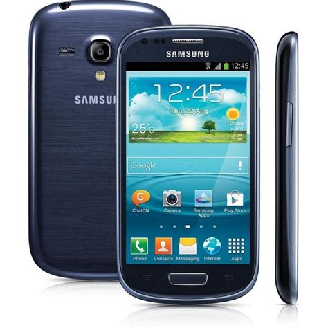 Samsung S3 Java samsung i8200 galaxy s3 mini ve price in pakistan specs comparisons reviews release date