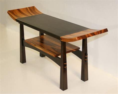 custom woodwork furniture how to build custom woodwork furniture pdf plans