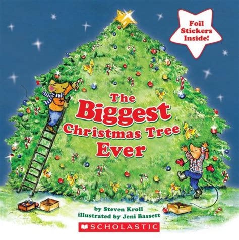 christmas 20 of the best kids christmas books the