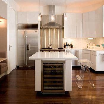 next kitchen furniture kitchen cabinet beside fridge savae org