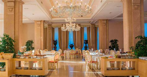 cadenas hoteleras trabajo grandes cadenas hoteleras necesitan contratar personal