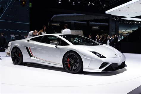 lamborghini top speed 2014 2014 lamborghini gallardo lp 570 4 squadra corse picture