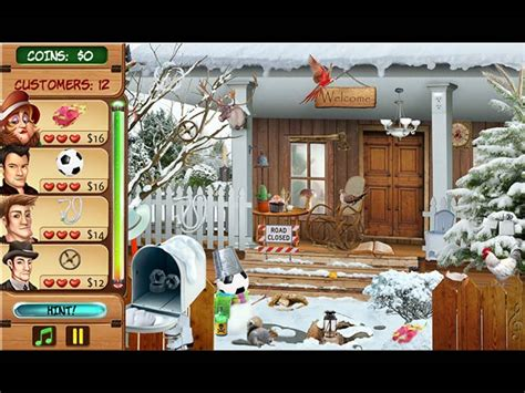 free online full version games no download hidden object hidden object home makeover 2 free download full version