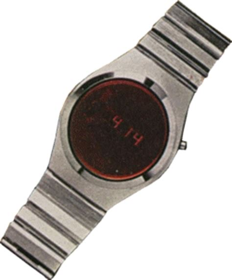 70s led