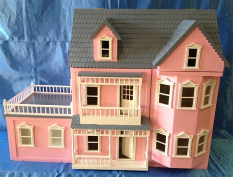 doll house au doll house au 28 images space easy slot dollhouse target australia babyology s