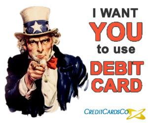 Do You Pay Tax On Gift Cards - strange bedfellows uncle sam and visastrange bedfellows uncle sam and visa