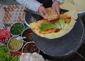 chinese street food in china xian beijing beyond