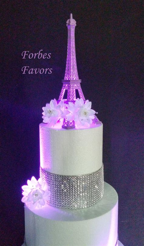 Eiffel Wedding Cake Jakarta by Wedding Decoration Theme Images Wedding Dress