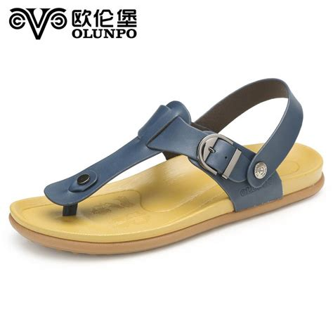 Sepatu Wedges Wave Lls Mnt997 17 best images about sandals on thongs gucci and s shoes