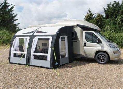 verande per caravan ka la veranda gonfiabile per cer e caravan
