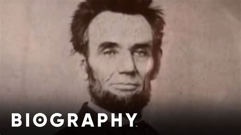 abraham lincoln biography youtube abraham lincoln second inaugural address biography