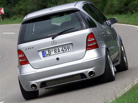 Per Eibach Prokit Mercedes W212 E Classe E220 Cdi E250cdi E350 kit estetici per w168 mercedes club italia