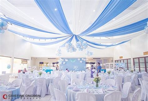 heaven and themed birthday ideas baby shower themes birthday in