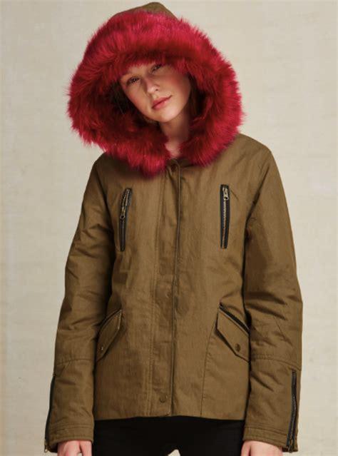 ropa de invierno para mujer en polinesia blog plns ropa de invierno para mujer en polinesia blog plns