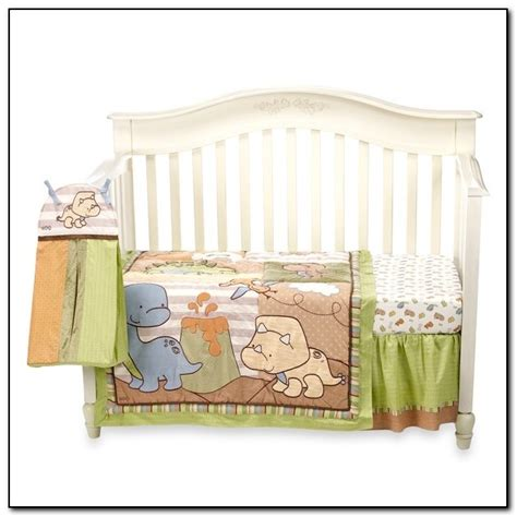 Baby Dinosaur Crib Bedding Baby Dinosaur Crib Bedding Beds Home Design Ideas A3npkr5p6k12027