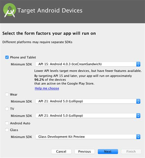 android studio testing tutorial testing activity in android studio part 1