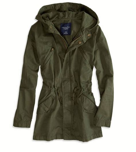 The X Woof Tpouch 1 0 Green Army 1000 ideas about army green jackets on green