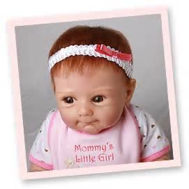 Avoid Headbands Ashton collectible dolls hair styling tips ashton