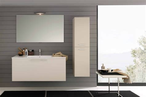 mobiletti per bagno economici mobili da bagno moderni economici mobili per bagno