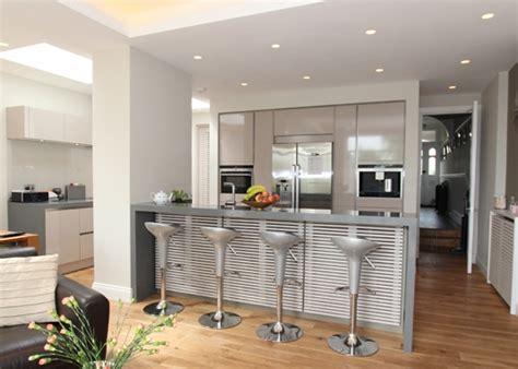 Kitchen Island Makeover Ideas Awkward Kitchen Kitchen Pillars