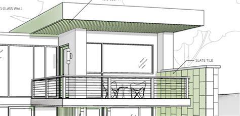programmi per progettare casa cerchi un programma per progettare casa scopriamo i