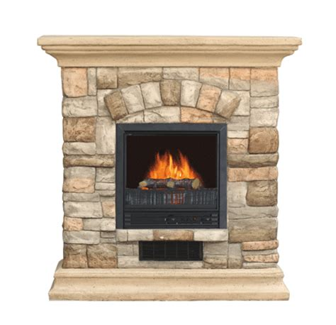 Electric Faux Fireplace by Amazing Electric Fireplace 9 Faux Gas