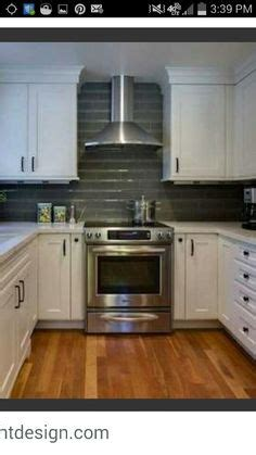 scottsdale galley kitchens remodel with formica granite formica 174 180fx 174 3460 calacatta marble with idealedge