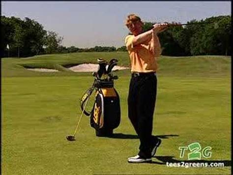 avoid slice golf swing golf instruction swing tip how to stop slicing youtube