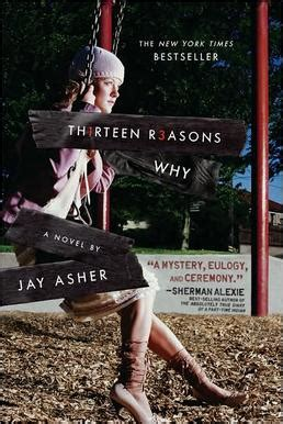 the story of the great bake books thirteen reasons why