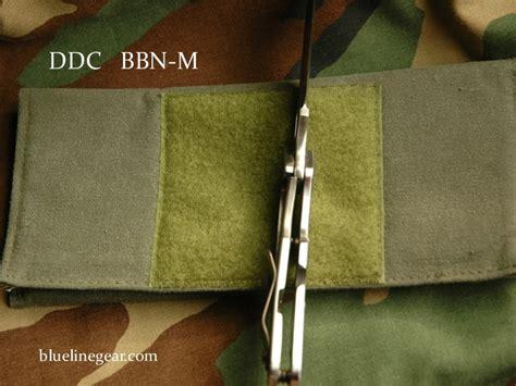 m bbn blue line gear product details ddc bbn m sold