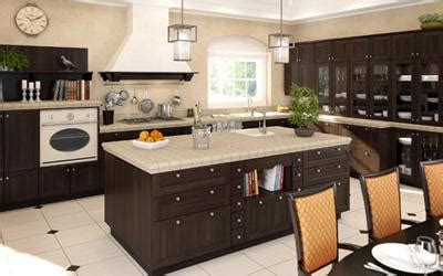home depot kitchen design book kitchen renovation ideas planning guide the home depot