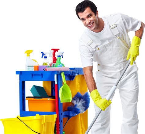 cleaning services png www imgkid the image kid has it