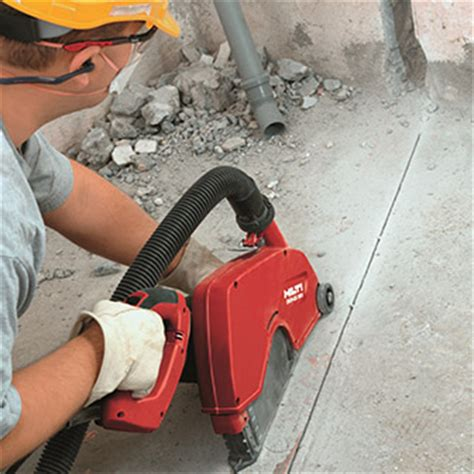 pro electric concrete saw 12 quot rental the home depot