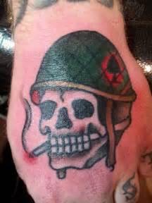 joker tattoo usa 116 best images about tattoo ideas on pinterest