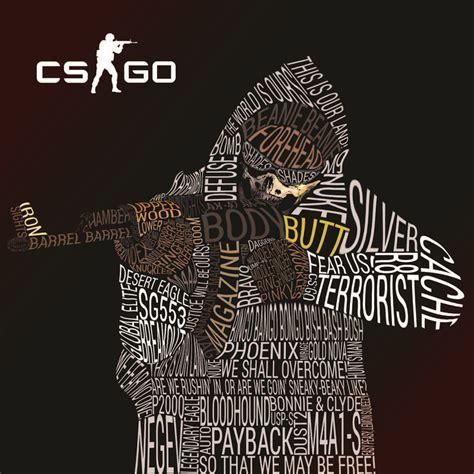 pug csgo find csgo teams gamurs