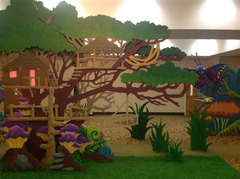 2015 vbs on pinterest jungles maps and pool noodles 699 best images about vbs 2015 lifeway s journey off the