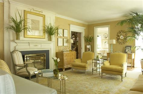 Yellow Gold Living Room by Gold Rugs Yellow Area Rugs Jan Showers