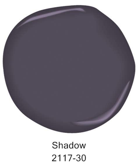 benjamin moore colour of 2017 shadow 2117 30 for an tapety w modnych kolorach roku 2017 w jak wnętrze